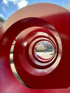 Abstract views